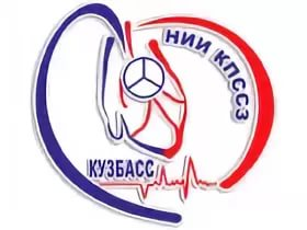 Логотип компании Research Institute for Complex Issues of Cardiovascular Diseases (NII KPSSZ)